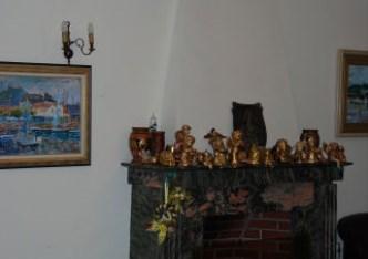 dom na sprzedaż - Konstancin-Jeziorna, Skolimów