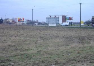 działka na sprzedaż - Piaseczno (gw), Stara Iwiczna