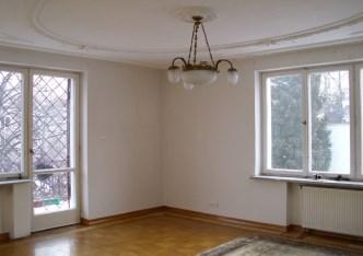dom na sprzedaż - Warszawa, Praga-Południe, Saska Kępa