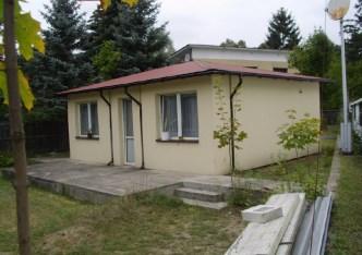 lokal na sprzedaż - Warszawa, Wawer, Miedzeszyn
