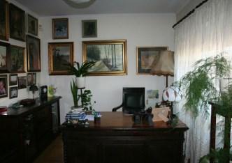 dom na sprzedaż - Warszawa, Ursynów, Imielin