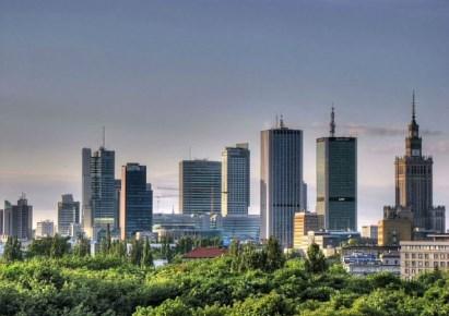 hala na wynajem - Warszawa, Włochy, Okęcie