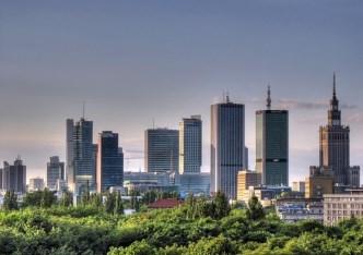 działka na sprzedaż - Warszawa, Mokotów, Czerniaków