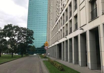 lokal na wynajem - Warszawa, Śródmieście, Muranów, Pokorna