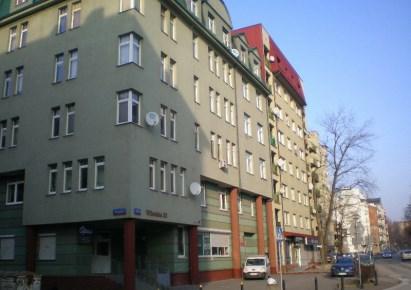 lokal na sprzedaż - Warszawa, Praga-Północ, Stara Praga, Wileńska