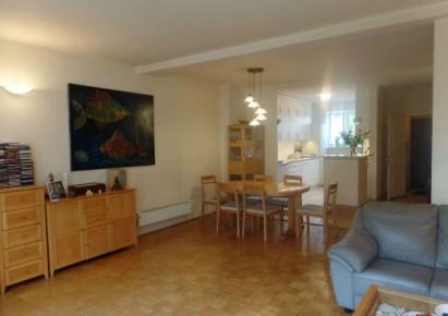 dom na sprzedaż - Warszawa, Ursynów