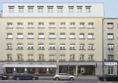 lokal na wynajem - Warszawa, Śródmieście, Centrum, Jasna