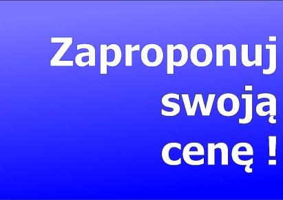 działka na sprzedaż - Warszawa, Włochy, Salomea, Serwituty