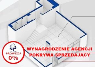 lokal na sprzedaż - Warszawa, Mokotów, Siekierki, al. Aleja Polski Walczącej