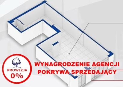 lokal na sprzedaż - Warszawa, Targówek, Bródno, Kondratowicza