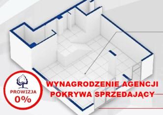 lokal na wynajem - Warszawa, Mokotów, Siekierki, al. Aleja Polski Walczącej