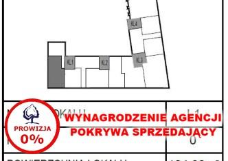 lokal na sprzedaż - Warszawa, Mokotów, Pod Skocznią, Białej Koniczyny