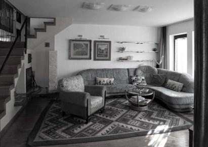 dom na sprzedaż - Warszawa, Praga-Południe, Gocławek