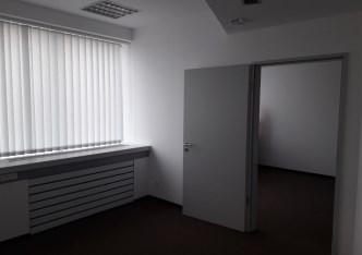 lokal na wynajem - Warszawa, Praga-Południe