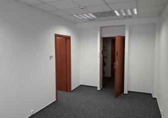 lokal na wynajem - Warszawa, Śródmieście