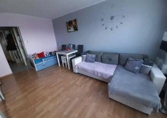 mieszkanie na sprzedaż - Warszawa, Bielany, Wawrzyszew, Marymoncka