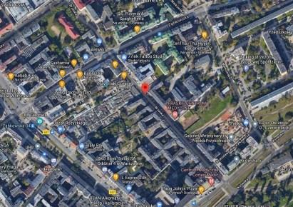 dom na sprzedaż - Warszawa, Praga-Północ, Brzeska