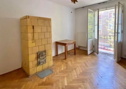 mieszkanie na sprzedaż - Warszawa, Praga-Południe, Grochów, Kordeckiego
