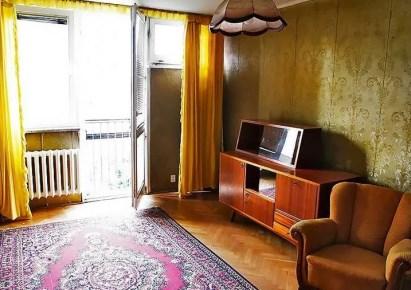 mieszkanie na sprzedaż - Warszawa, Wola, Waliców