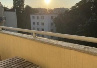 mieszkanie na sprzedaż - Warszawa, Żoliborz, Stary Żoliborz, Krasińskiego