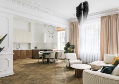 mieszkanie na sprzedaż - Warszawa, Śródmieście, Centrum, al. Aleje Ujazdowskie